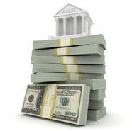 How Financial Aid Under President Obama Will Impact You