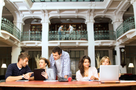 Federal Work Study Programs: Pros and Cons for Community College Students
