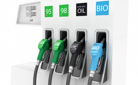 Starting the Engines of Tomorrow: Biodiesel Programs at Community College