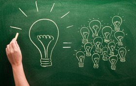 Retaining Students through Innovation