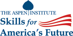 President Obama Expands Skills for America's Future Program