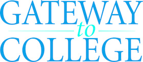 Gateway to College Program Helping High School Dropouts Nationwide