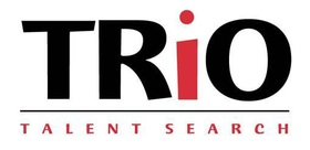 Talent Search Program Helps Students Succeed in Higher Education