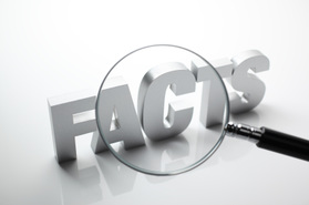 Fact or Fiction: Do Community Colleges Actually Offer a Quality Education?