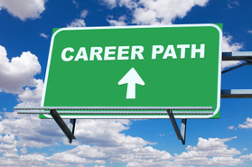 Community College Provides Straight Career Path - Better than Four Year Colleges?