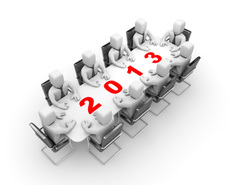 Top Careers for 2013 You can Land with a Two-Year Degree