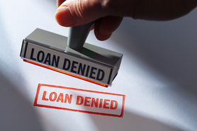 Federal Student Loans – Unavailable at 20% of Community Colleges