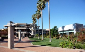 Community College News