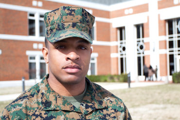 How Will the New GI Bill Impact Your Community College Enrollment Options?