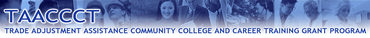 New Federal Grant Provides Nearly $500 Million to Boost Community College Workforce Development