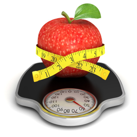 Want to Lose Weight? How Your Community College Can Help