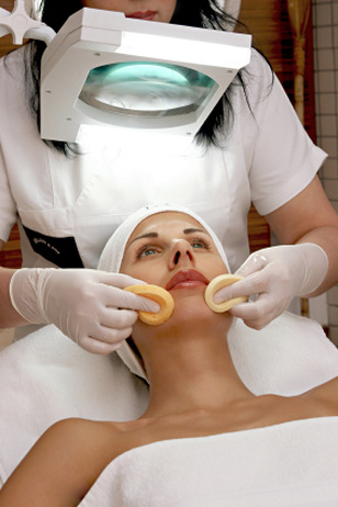 Cosmetology Programs of Tomorrow: Turning Beauty into Business