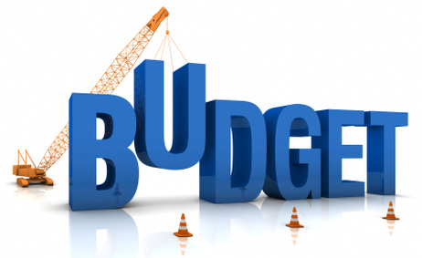 Community Colleges Receiving Grants to Ease the Pinch of Tighter Budgets
