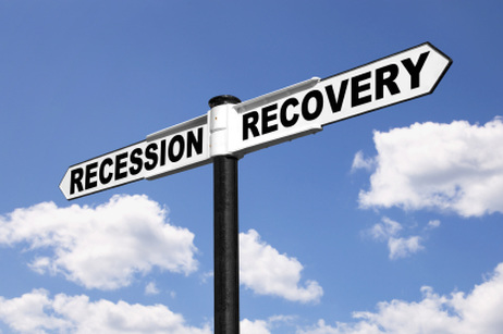 7 Recession Proof Careers You can Enter with a Two-Year Degree