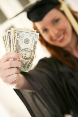 Does Money Motivate College Completion? New Task Force Says Yes