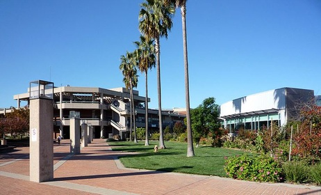 Why Four Year Community College Degrees May Be Great for California