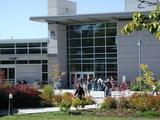 Highline Student Union