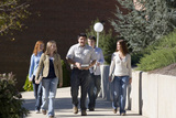 SCC Students