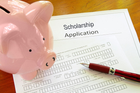 Community College Scholarships