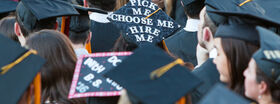 Community Colleges Fight for the Right to Grant Four-Year Degrees