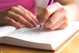 Earn Money and Accolades Through Community College Writing Competitions