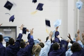 Reality Check: Are Community College Grads Getting Hired in 2010?