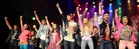 Performing Arts at Community Colleges: Best Music and Theater Programs
