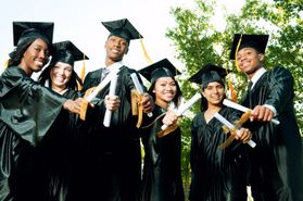 Will You Graduate From Community College? Factors that Influence Success