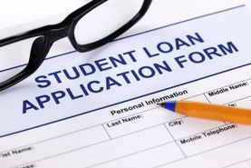 Direct Loans: Another Option for Financing Community College