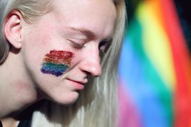 Advice and Essential Resources for LGBTQ Community College Students