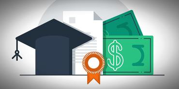 More Scholarship Money Coming to California Community Colleges this Year