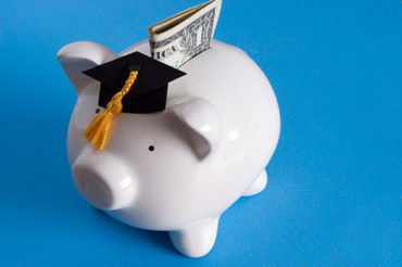 Which Community Colleges are the Most Affordable?