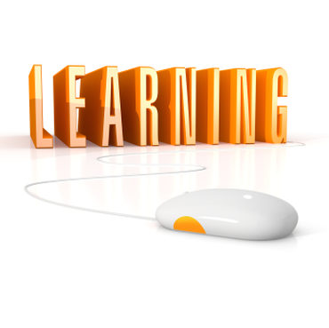 The Pros and Cons of Online Learning
