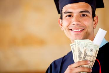 What Are Your Options for Refinancing Student Loans in 2017?