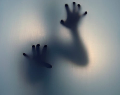 Studying Ghosts: Paranormal Investigation Courses at Community College