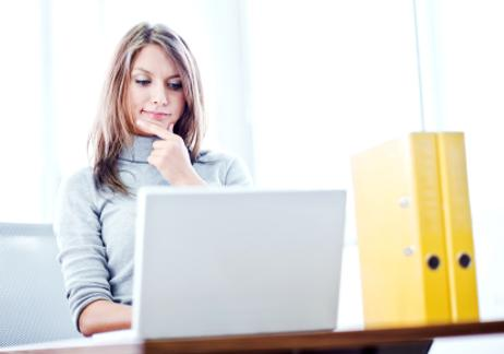 10 Online Degrees to Consider at Your Local Community College