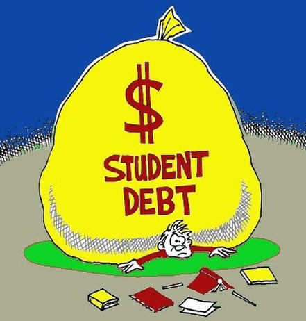 Managing Student Loan Debt: How to Budget for Affordability