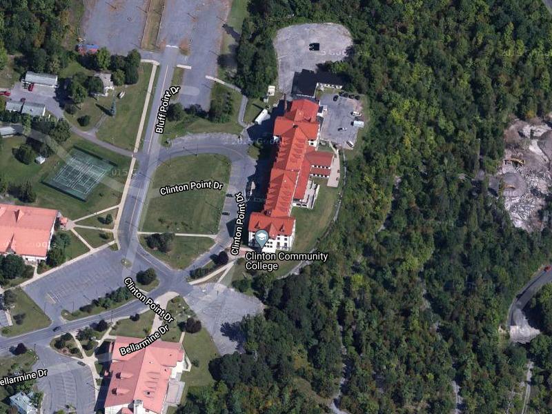 Clinton Community College Profile 2020 21 Plattsburgh Ny