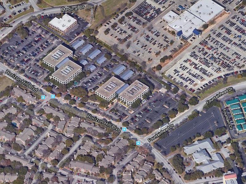 Sanford Brown College San Antonio Profile 2020 San Antonio Tx