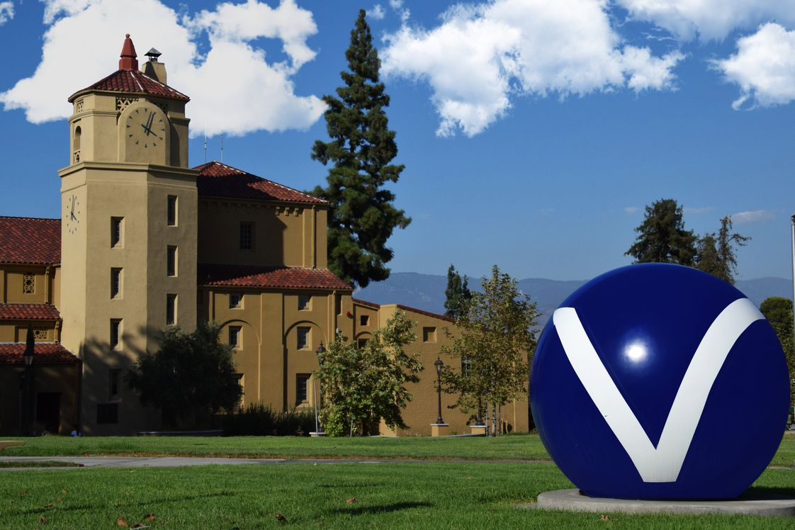 San Bernardino Valley College Photo #1 - San Bernardino Valley College maintains a culture of continuous improvement and a commitment to provide high-quality education, innovative instruction, and services to a diverse community of learners.