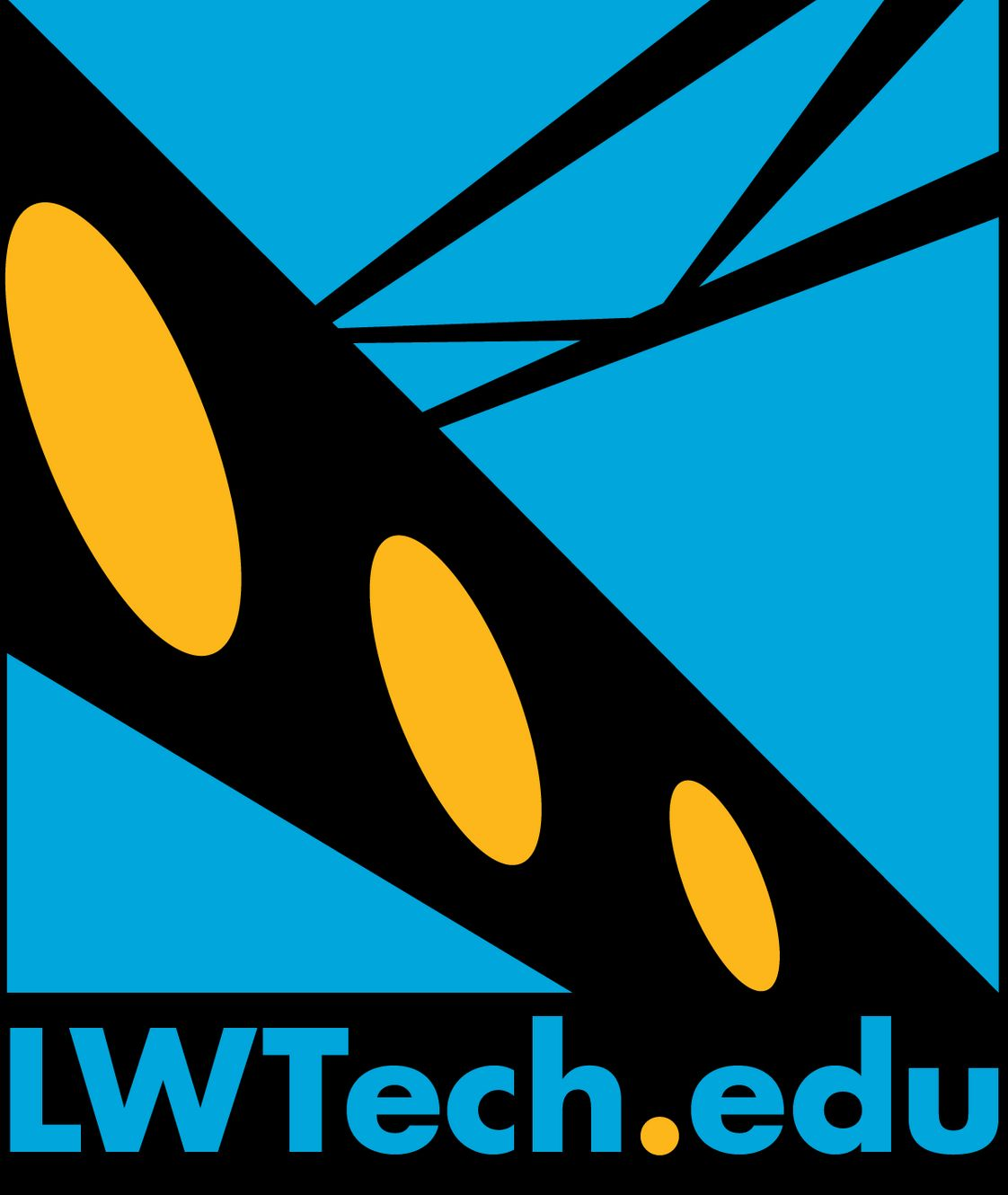 Lake Washington Institute of Technology Photo - LWTech Logo