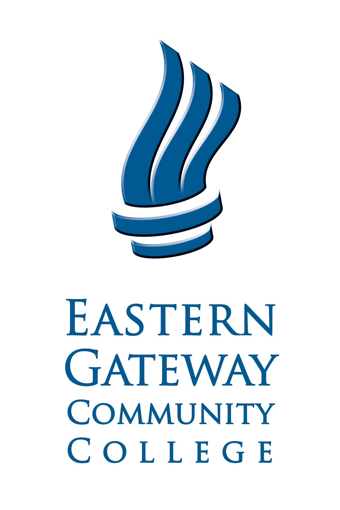Eastern Gateway Community College Photo