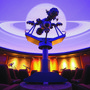 Seminole State College of Florida Photo - The Emil Buehler Perpetual Trust Planetarium offers live, interactive shows and full-dome video presentations that are unlike any planetarium show you'll ever experience.