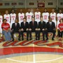 Coffeyville Community College Photo - Ravens receive at-large bid to the National Tournament!