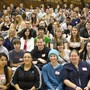Mt Hood Community College Photo #3 - New Student Welcome Day