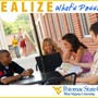 Potomac State College of West Virginia University Photo - Potomac State College