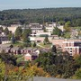 SUNY College of Technology at Alfred Photo #3 - Alfred State College campus