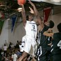 Columbus State Community College Photo #5 - Cougar basketball!